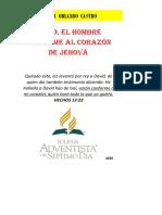el hombre conforme al corazon de Jehová..pdf