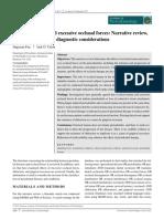 Fan_et_al-2018-Journal_of_Periodontology.pdf
