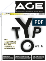 Page Magazine - 04 2012