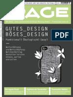 Page Magazine - 07 2012.pdf
