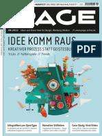 Page Magazine - 08 2012