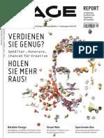 Page Magazine - 11 2012
