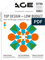 Page Magazine - 12 2012.pdf