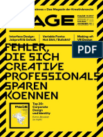 Page Nr10 2017
