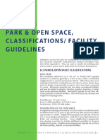 11-Appendix B Classifications and Facility Guidelines_201701270942579816