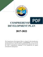 LANTAWAN-CDP-2017-2022-mod