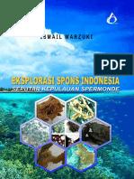 Buku Eksplorasi Spons.pdf