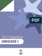 TCCII_Engenharia_Uni1 - SER