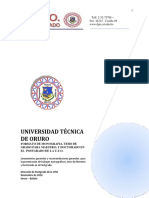 FORMATO TRABAJOS DE POSTGRADO U.T.O. BOLIVIA.pdf