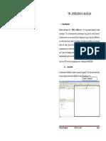 tp-math-ing (1).pdf