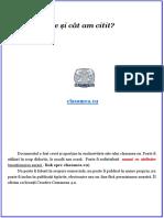 Ce și cât am citit.pdf