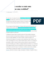 El_merito_escolar_es_mas_una_creencia_que_una_realidad
