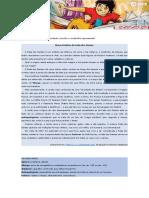 ae_pal5_ed6_anexo1