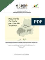 2020-DCGO-Ampliado-Campos Essenciais Plano Diário Semanal e Diário de Classe-Em excel-Compilação (1) (1)