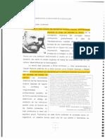 Material_de_SociologiaACT2