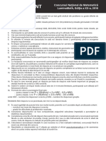 2016-Ro-Clasa-3a (1).pdf