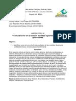 LaboratorioTeoriaDelError(1)