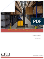 RFID in Warehouse Management-new copy.pdf