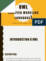 UML_cours_1