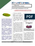 Publication 1 (2).pdf
