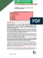 Modelisation_numerique_sous_MATLAB (1).pdf