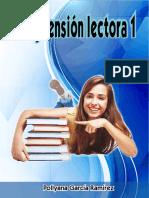 COMPRENSIÓN LECTORA I.pdf