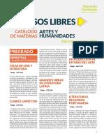 Catalogo-facartes-2019_2