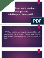 reguli_de_scriere_a_unui_text.pptx