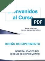 Clase 1 Generalidades.pdf