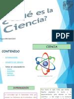 recursos_archivos_71269_71269_53_1-ciencia