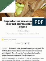 Du producteur au consommateur, le circuit court revient dans la course.pdf