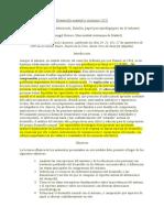 Desarrollo_normal_y_autismo.doc