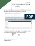 TP1ISSATautomatique.pdf