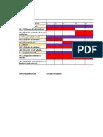 DiagramaGantt_BăideanuAnghel1324