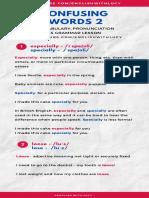 Copy of Copy of Copy of Copy of Copy of ©English.pdf