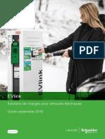 evlink.pdf