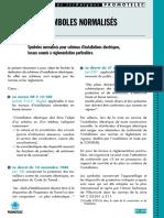 symboles.pdf