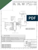 MBP15 IRB MBP15 051-7287.pdf
