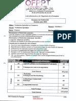 cfmoti.ista-ntic.net_TSC-2015-Passage-Synthèse-V1-1.pdf