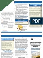 Food_Defense_Plan_Brochure_SP