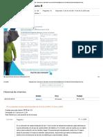 Evaluacion final - Escenario 8_ SEGUNDO BLOQUE-TEORICO_MODELOS DE TOMA DE DECISIONES-[GRUPO16]