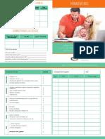 folder_presupuesto_A4