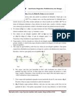 FICHA  1  (LEI DE COULOMB).pdf