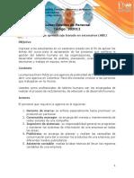 Anexo 1 Escenario Milena Lopezq.pdf