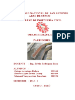 Diseño de partidores de caudal.pdf