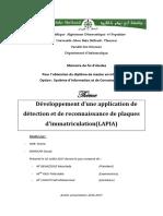 Developpement-dune-application-de-detection