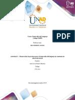 Formato para la elaboración de la actividad 3 - Observación de prácticas para el desarrollo del lenguaje en contextos de educación inicial -ana.docx