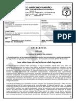 QUIZ SOCIALES 4 GRADO 4 PERIODO.pdf