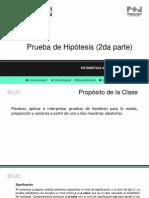 PRUEBA DE HIPÓTESIS 1-2 (1) (1)