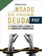 1_4947504804017471726.pdf